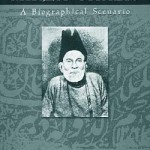 Mirza Ghalib – A biographical Scenario by Gulzar