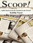 Scoop by Kuldip Nayar