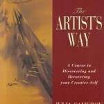 The Artist's Way by Julia Cameron – Discover Creative Self