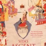 Book Review Sita