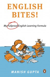 My Fullproof English Learning Formula