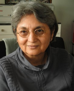 Ma Anand Sheela - Author Interview