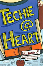 Techie@Heart