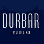 Durbar by Tavleen Singh
