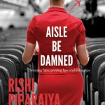 Rishi Piparaiya