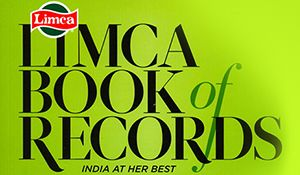 anureviews-limca-book-records