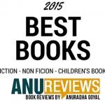 Best Books of 2015
