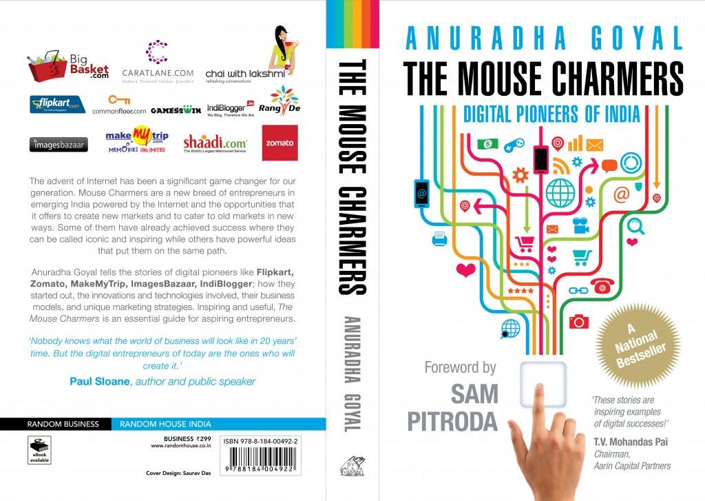 Best Seller Mouse Charmers/Journey as an author