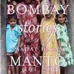 Book Review Bombay Stories by Manto