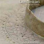 Chikankari by Paola Manfredi
