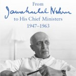 Letters for a Nation Jawaharlal Nehru