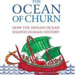 The Ocean of Churn by Sanjeev Sanyal