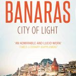 Banaras - City of Light