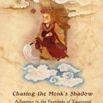 Chasing the Monk