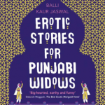 Erotic Stories For Punjabi Widows by Balli Kaur Jaswal