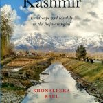 The Making of Early Kashmir by Shonaleeka Kaul