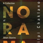 Panorama – Short Stories by Shilpi Chaklanobis