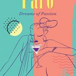 Paro by Namita Gokhale