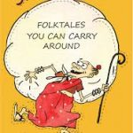 Sacked! Folktales you can carry around by Deepa Agarwal