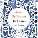 The Course of Love by Alain De Botton