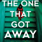 The One That Got Away by Annabel Kantaria